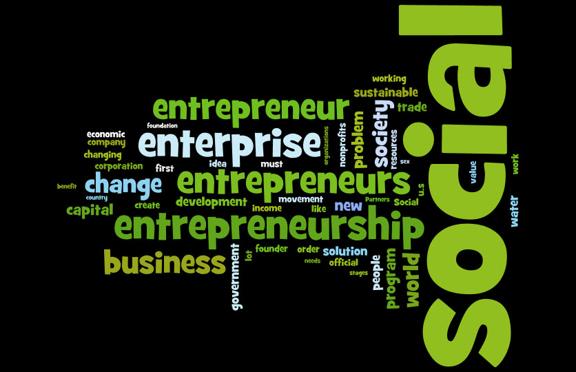 A Culture of Entrepreneurship